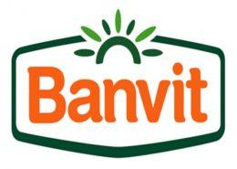 banvit1