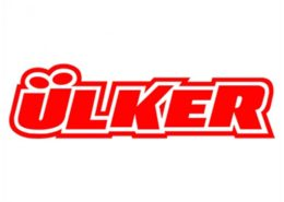 ulker1