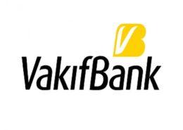 vakifbank3