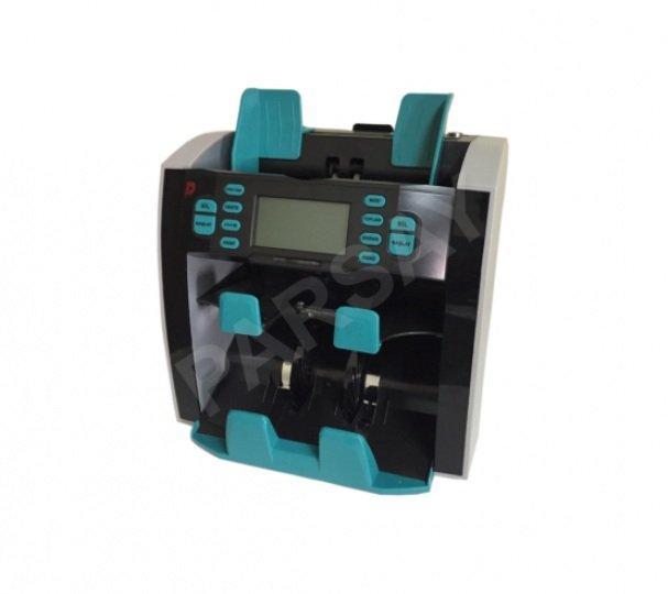 double power dp8120 para sayma makinesi9