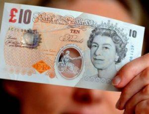 dünya paraları, kağıt para görselleri, dünya paraları kataloğu, dünya paraları değerleri, para fotoğrafları,para ile ilgili görseller