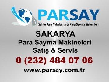 sakarya para sayma makinesi1