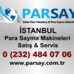 istanbul para sayma makinesi1